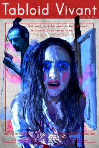 Tabloid Vivant poster