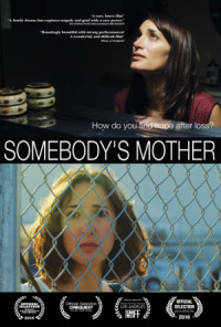 Somebody's Mother poster