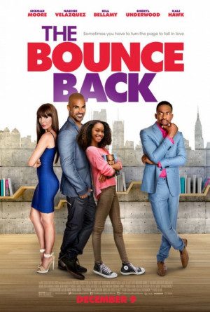 The Bounce Back 509x755