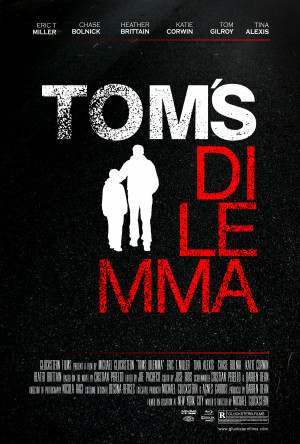 Tom's Dilemma 2000x2960