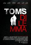 Tom's Dilemma poster