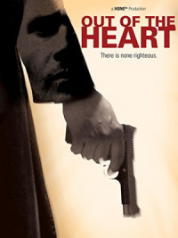 Out of the Heart poster