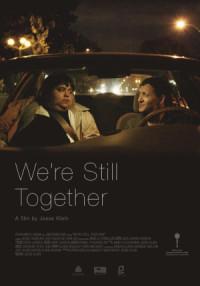We're Still Together poster