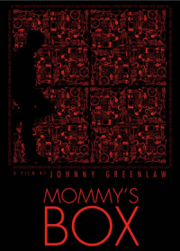 Mommy's Box poster