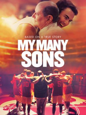 My Many Sons 1536x2048