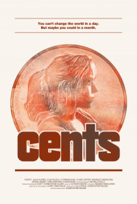 Cents poster