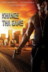 Khange Tha Game poster