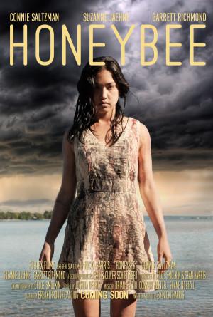 HoneyBee 3105x4600