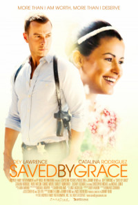 Saved by Grace poster