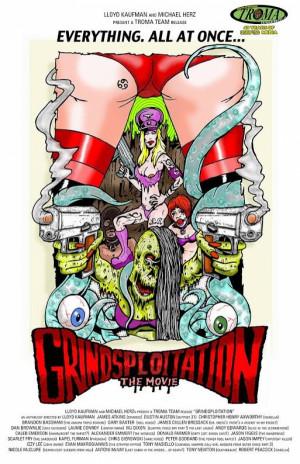 Grindsploitation 513x793