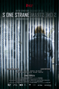 S one strane poster