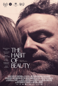 The Habit of Beauty poster