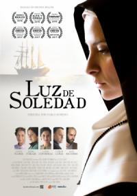 Luz de Soledad poster