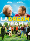 La Dream Team poster