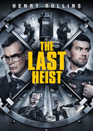 The Last Heist 2049x2890