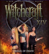 Witchcraft 14: Angel of Death poster