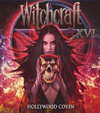 Witchcraft 16: Hollywood Coven poster