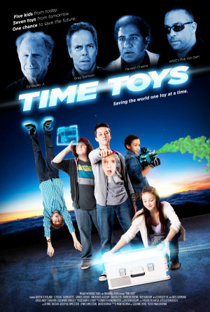 Time Toys 4050x6000