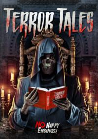 Terror Tales poster