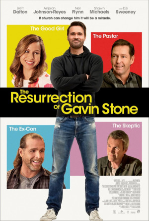 The Resurrection of Gavin Stone 1015x1500