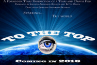 To the Top poster