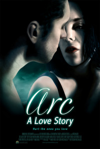 Arc poster