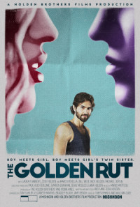 The Golden Rut poster