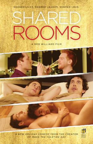 Shared Rooms 388x600