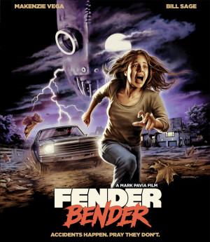 Fender Bender 1516x1741