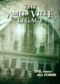 The Amityville Legacy poster