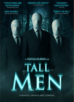 Tall Men 1543x2123