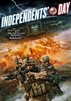 Independents' Day 560x793
