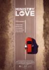 Ministarstvo ljubavi poster