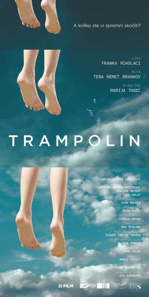 Trampolin 850x1694