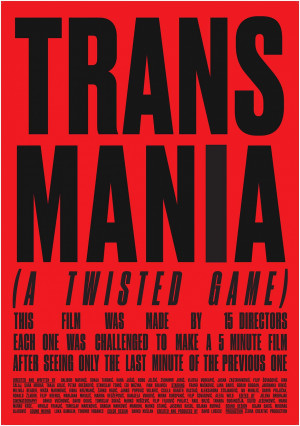 Transmania 1231x1748