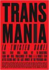 Transmania poster