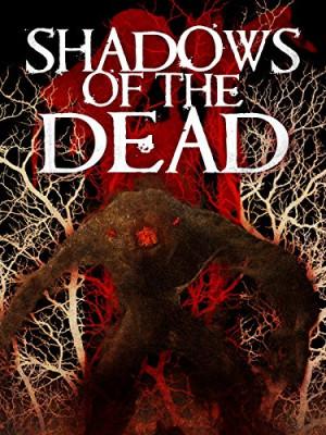 Shadows of the Dead 375x500