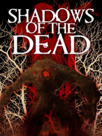 Shadows of the Dead poster