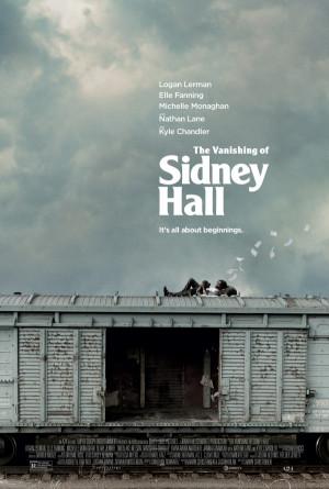 Sidney Hall 1382x2048