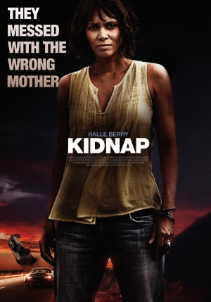 Kidnap 1500x2143