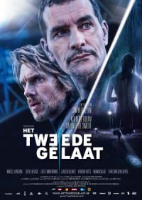 Het Tweede Gelaat poster