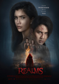 Realms poster