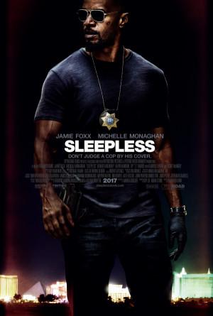 Sleepless 1382x2048