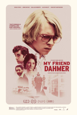My Friend Dahmer 1944x2880