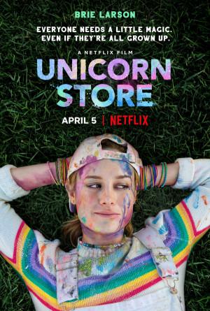 Unicorn Store 1382x2048