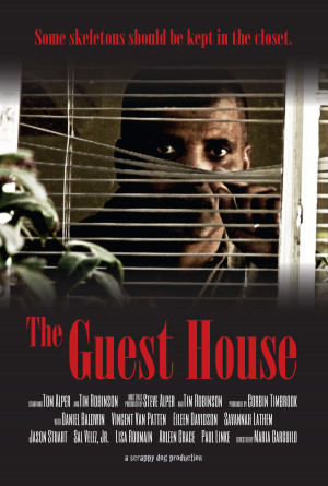 The Guest House 3600x5333