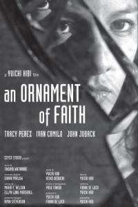 An Ornament of Faith poster