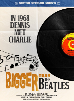 Bigger Than the Beatles 1944x2664