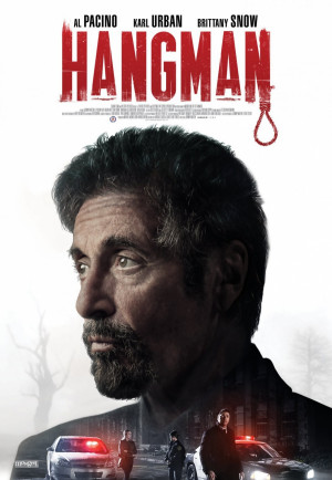 Hangman 1038x1500
