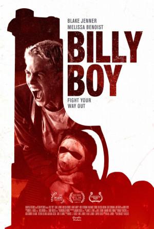 Billy Boy 1012x1500
